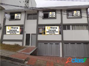 Venta Casa Para Inversión en Guayacanes