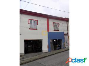 Venta Casa con Renta San Jorge, Manizales