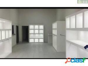 Venta de local comercial en Quibdo Choco 90305-0