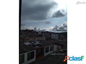 Venta y alquiler, Apartamento, Villa Maria, Caldas