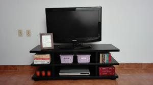 Se Vende Mueble Tv