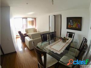 Apartamento en Venta en Cedritos MLS 18-478RT