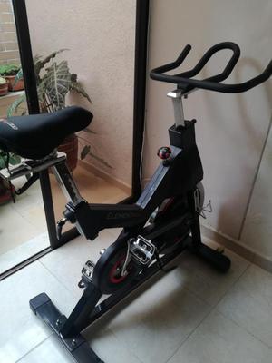 Bicicleta Spinning Profit Element BM 3,4