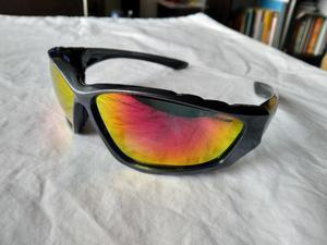 Gafas Dunlop Sport Ciclismo,