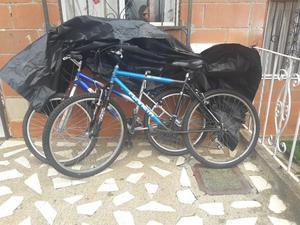 Se Vende Bici Rin 26