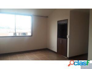 Venta de Apartamento en Conjunto Cerrado en Gama