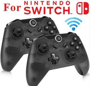 Control Wireless Nintendo Switch