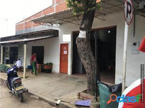 LOCAL EN VENTA SECTOR CENTRO AGUACHICA