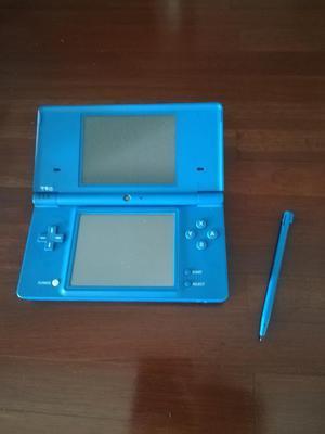 Nintendo Ds I con R4 Y Micro Sd de 16 Gb