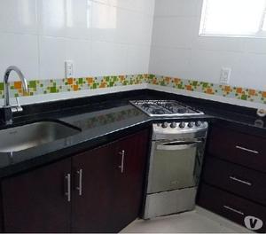 Venta Apartamento Conjunto Residencial Cipreses Floridablanc