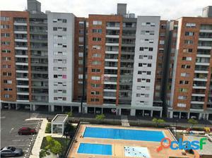 Venta Apartamento En La Estrella Medellín Antioqui