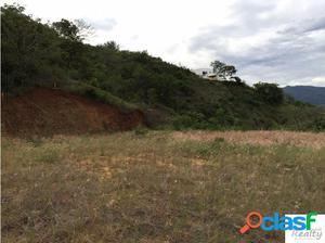 Lote En El Espinal, Santa Fe de Antioquia