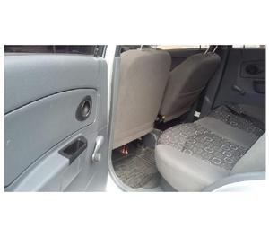 Automóvil Chevrolet Spark Life 1.0L