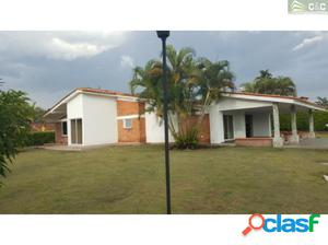 Casa campestre en venta en Risaralda 90464-0