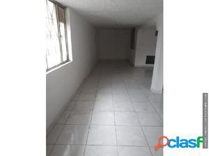 Casa en venta barrio Villas del Dorado, Bogota