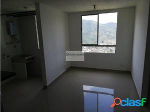 Venta Apartamento San Antonio de Prado