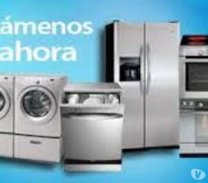 Servicio tecnico a domicilio en medellin 3015799240
