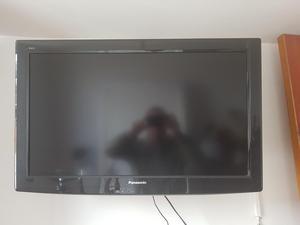 Tv 32 Pulgadas Panasonic Plasma
