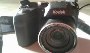 Vendo Camara Kodak Profesional