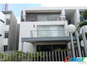 Apartamento en Renta, La Barranca, Antioquia