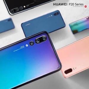 Huawei P20 Lite P20 pro p20 Series Nuevo Factura GANGA en