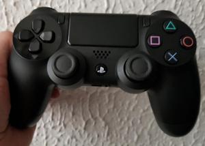 Control Original Playstation 4