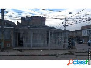 Venta de locales B. Antonio Nariño Cali