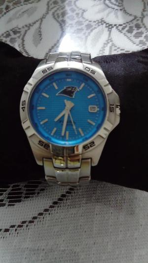 Reloj Fossil Original Como Nuevo