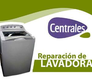 Soledad reparacion de Lavadoras Servicio Autorizado