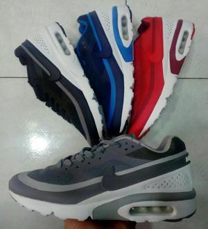 Tenis Nike Air Max Envio Gratis