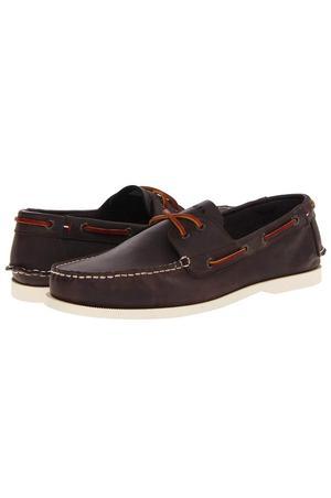 Zapatos Tommy Hilfiger Talla 10