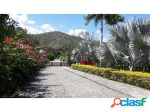 Disponible en Venta Lote – Santa Fe de Antioquia.