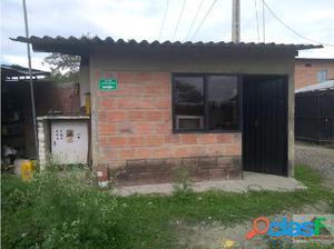 Lote en Venta Rozo Valle del Cauca