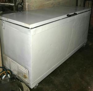 Vendo Congelador Marca Inducol