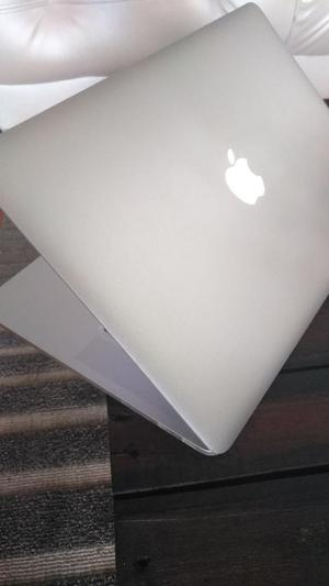 Macbook Pro Retina Ci7 8gb Vi. Ddr