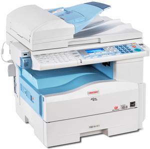 en promoción fotocopiadoras multifuncion