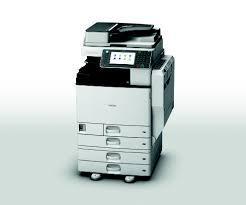 equipos multinacionales fotocopiadoras VENTA
