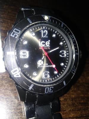 Vendo O Cambio Reloj Ice