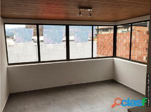 Apartaestudio en Arriendo Prado Medellín