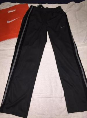 Pantalon De Sudadera Nike Exlusivo Original Comprado EEUU