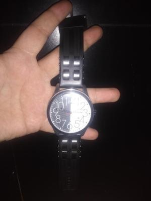 Se Vende Reloj Tempus
