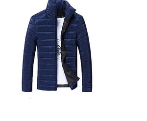 unica talla y color chaqueta talla M