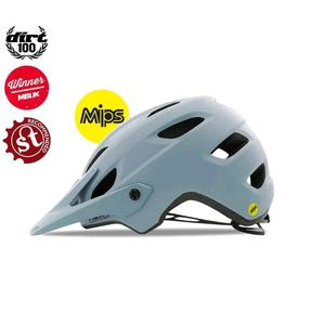 Casco Giro Chronicle Talla S M Y L