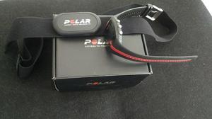 Polar Ft7 sensor de ritmo cardiaco