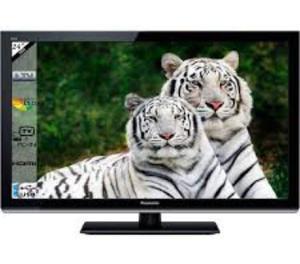 REPARACION DE TELEVISORES LED - LCD - PLASMA