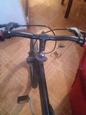 Vendo Cambio Bicicleta para Adulto O Niñ
