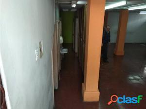 Alquiler de local Centro, Manizales