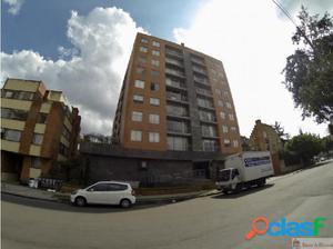 Apartamento en Venta en Cedritos MLS 18-478 FR