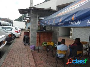 Venta de Local Panamericana, Manizales