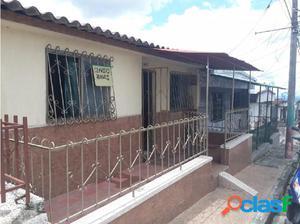 venta de casa sur de Armenia